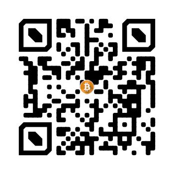 bitcoin kód