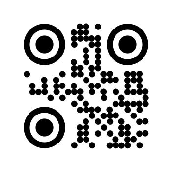 Gerador de cdigo qr criador de cdigo qr criao qrcodego qr code youtube stopboris Image collections